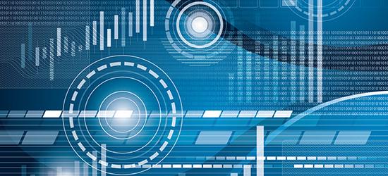 Beam/Null Steering Algorithms | Quantum Reversal